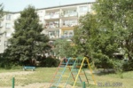 Zdjęcie 19